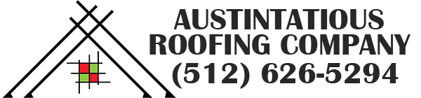 Home | Austintatious Roofing Company